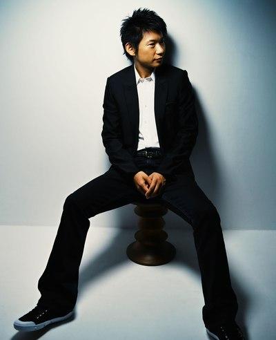 高野健一(pal@pop)